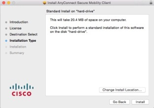 20150102fr-cisco-anyconnect-web-security-006