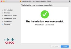 20150102fr-cisco-anyconnect-web-security-008