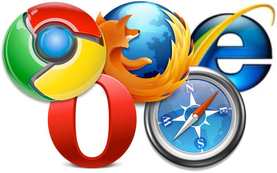20150106tu-web-browser-icons-chrome-firefox-internet-explorer-opera-apple-safari-kadvacorp