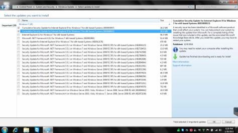 20150130fr-windows-updates-01