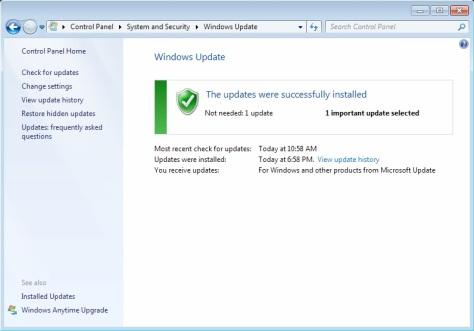20150130fr-windows-updates-02