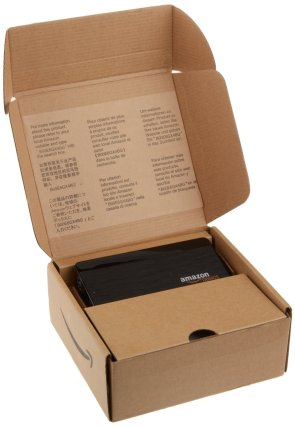 USB Hub - Box