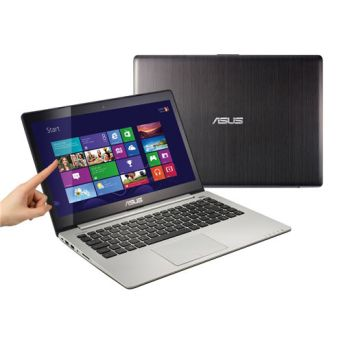 20150211we-asus-vivobook-s400ca-laptop-computer-001