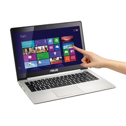 20150211we-asus-vivobook-s400ca-laptop-computer-002
