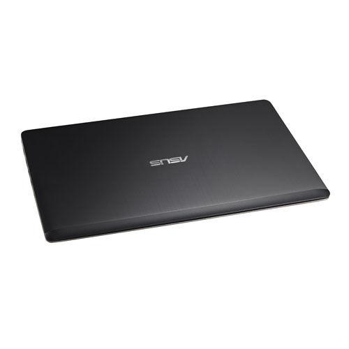 20150211we-asus-vivobook-s400ca-laptop-computer-003