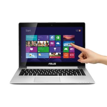 20150211we-asus-vivobook-s400ca-laptop-computer-005