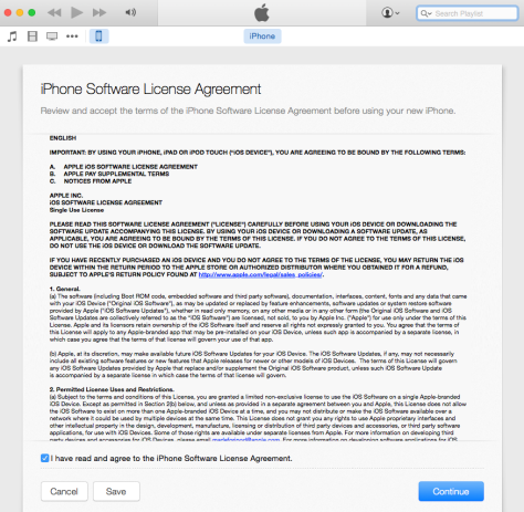 20150219th1945-iphone-setup-license-agreement