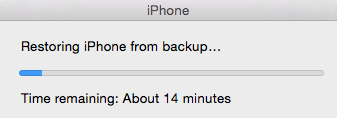 20150219th1947-restoring-iphone-from-backup-time-remaining