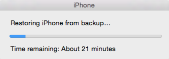 20150219th1950-restoring-iphone-from-backup-time-remaining