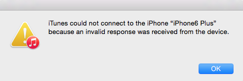 20150220fr0158-iphone-synchronization-error-itunes-could-not-connect-iphone-invalid-response-received-from-device