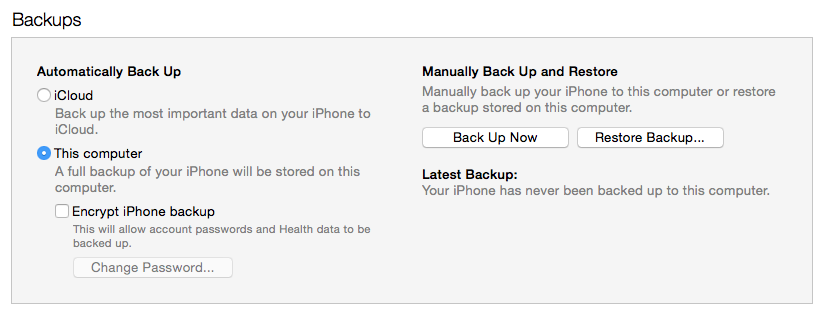 20150220fr0202-iphone-backups-this-computer-backup-now