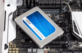 20150223mo-crucial-solid-state-hard-drive-ssd-007
