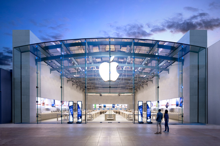 20150225we-apple-computer-renewable-energy-santa-monica