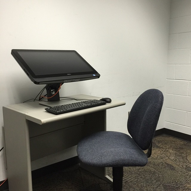 20150225we-economical-standing-workstation-computer-desk-solution