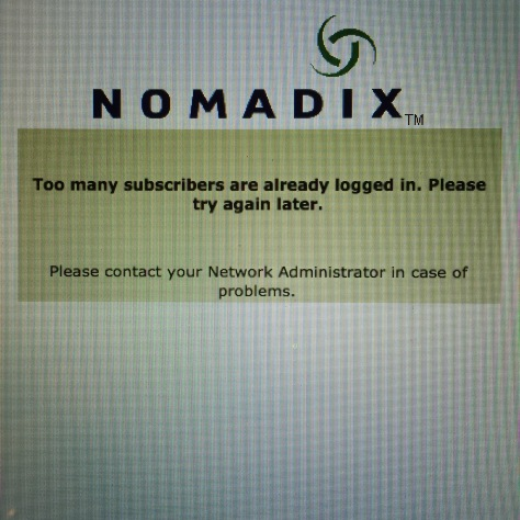 20150523sa-nomadix-hotel-wireles-wifi-internet-service-not-available-IMG_7126