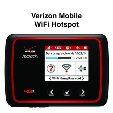 20150523sa-verizon-mobile-hotspot-500x500
