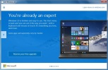 20150612fr-windows-10-free-upgrade-002