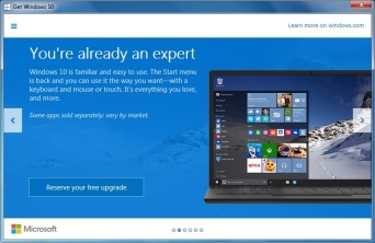 20150612fr-windows-10-free-upgrade-002