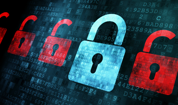 Discover Offers Security Advice Regarding Equifax Data Breach