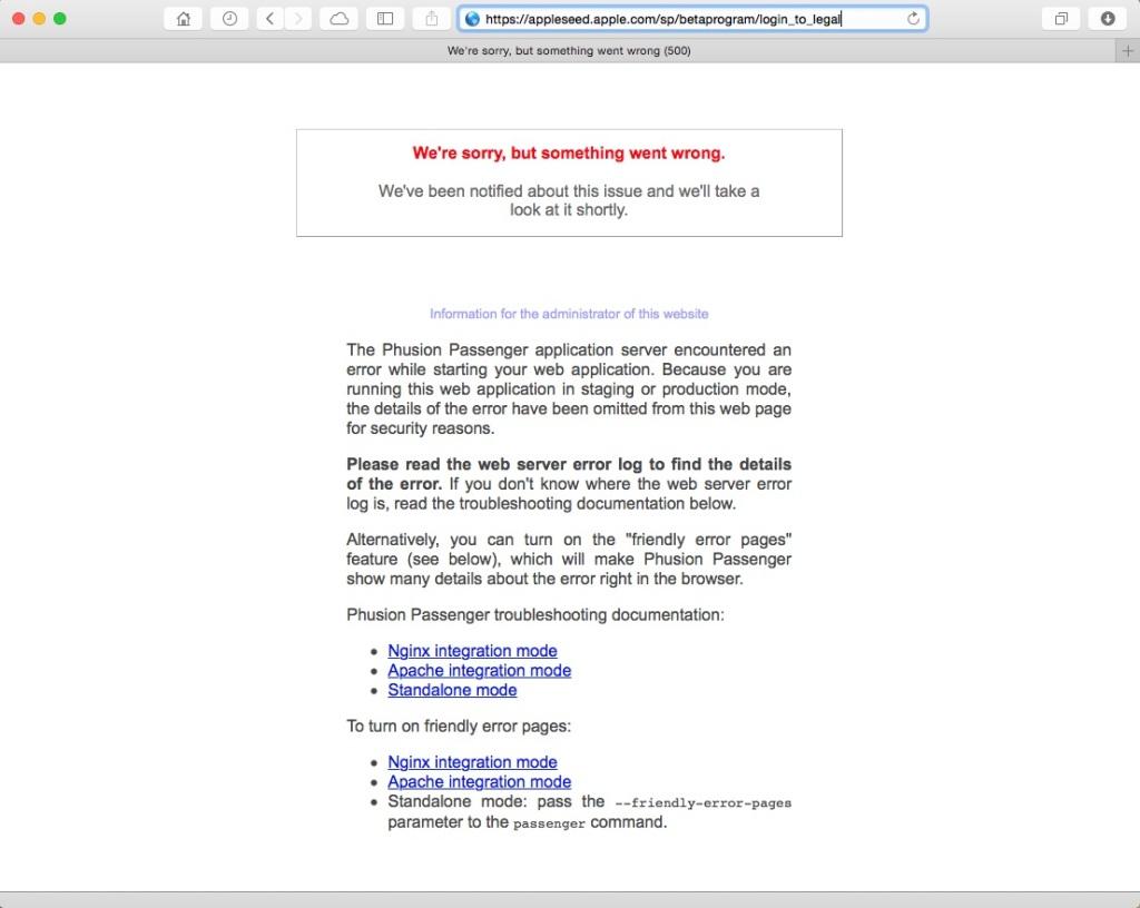 20150710fr-apple-public-beta-website-down