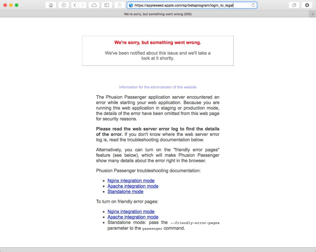 20150710fr-apple-public-beta-website-down