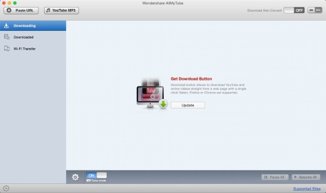 20150715we-wondershare-allmytube-youtube-video-downloader-converter-software-apple-mac