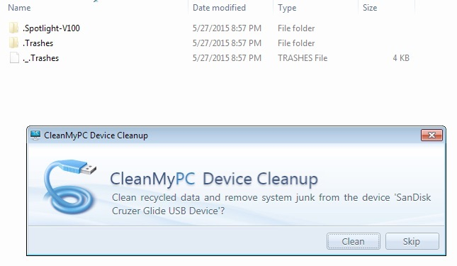 20150721tu-cleanmypc-device-cleanup-before