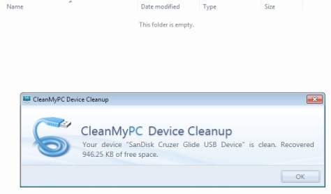 20150721tu-cleanmypc-device-cleanup-results