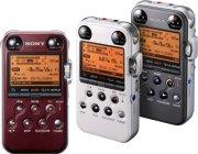 20150725sa-sony-pcm-m10-linear-pcm-voice-recorder