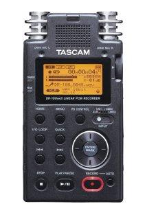 20150725sa-tascam-linear-pcm-recorder-dr-100mkii