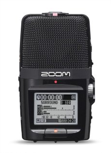 20150725sa-zoom-h2n-audio-recorder
