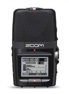 20150725sa-zoom-h2n-audio-recorder