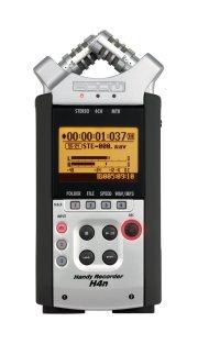 20150725sa-zoom-handy-recorder-H4n