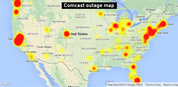 201530tu-comcast-national-internet-outage