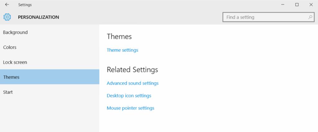 20150809su-windows10-show-my-this-computer-on-desktop-002