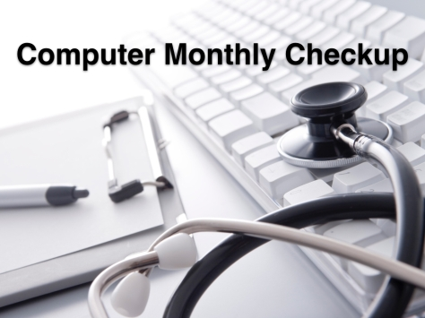 20150810mo-computer-monthly-checkup-1024x768
