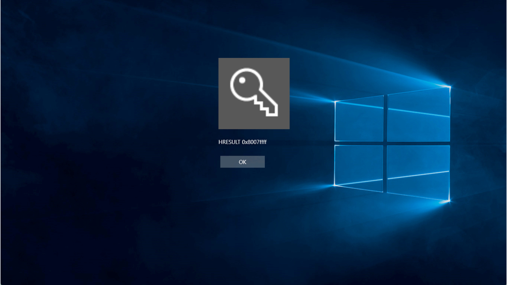 20150906su2304-windows-10-login-screen-password-user-key-icon-symbol-hresult-0x8007ffff