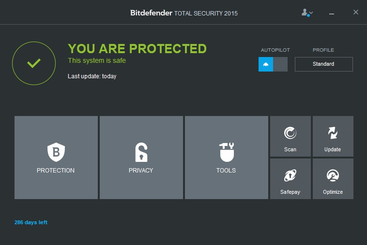 20150921mo0229-bitdefender-total-security-2015-days-left-unregister-option