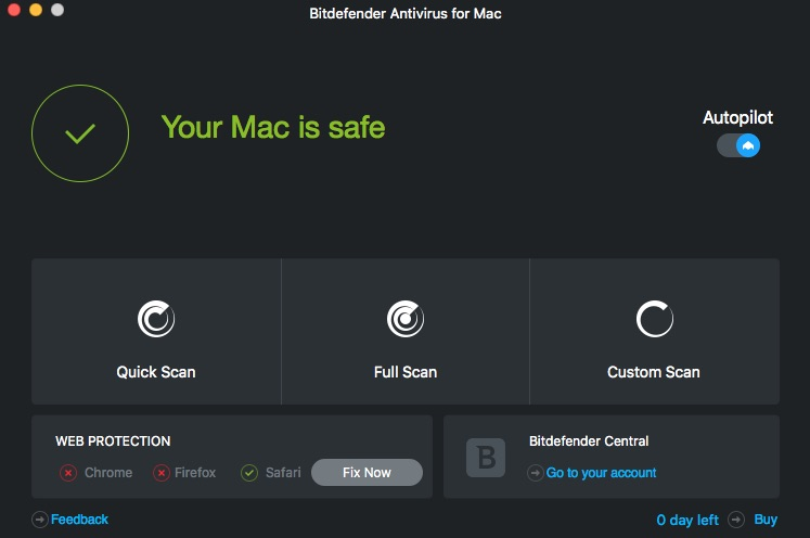 20151011su0639-bitdefender-subscription-shows-0-days