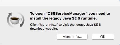 20151003sa2325-legacy-java-se-6-runtime