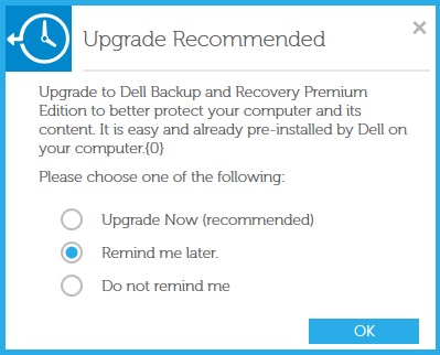 20151004su1218-dell-backup-recovery-software