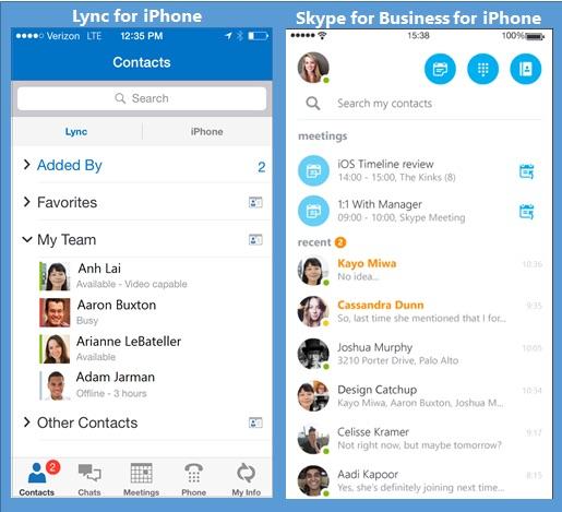 20151010sa2112-skype-for-business