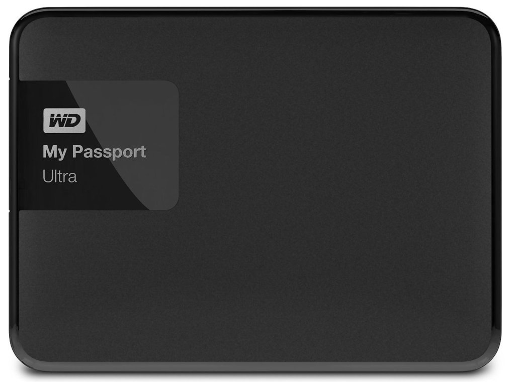 20151013tu-western-digital-portable-usb-3-external-hard-drive-2tb