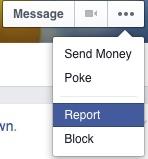 20151030fr1045-facebook-report-user