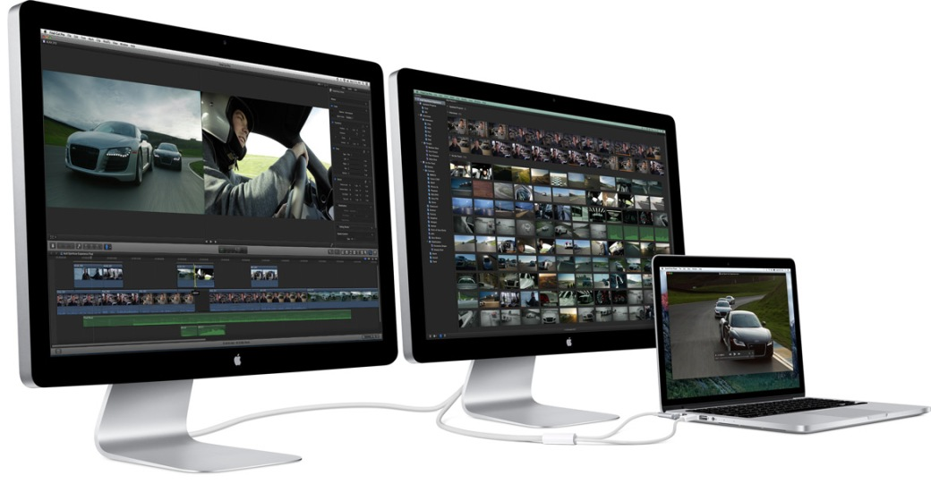 20160118mo0801-adjust-brightness-on-secondary-apple-mac-cinema-27-inch-display