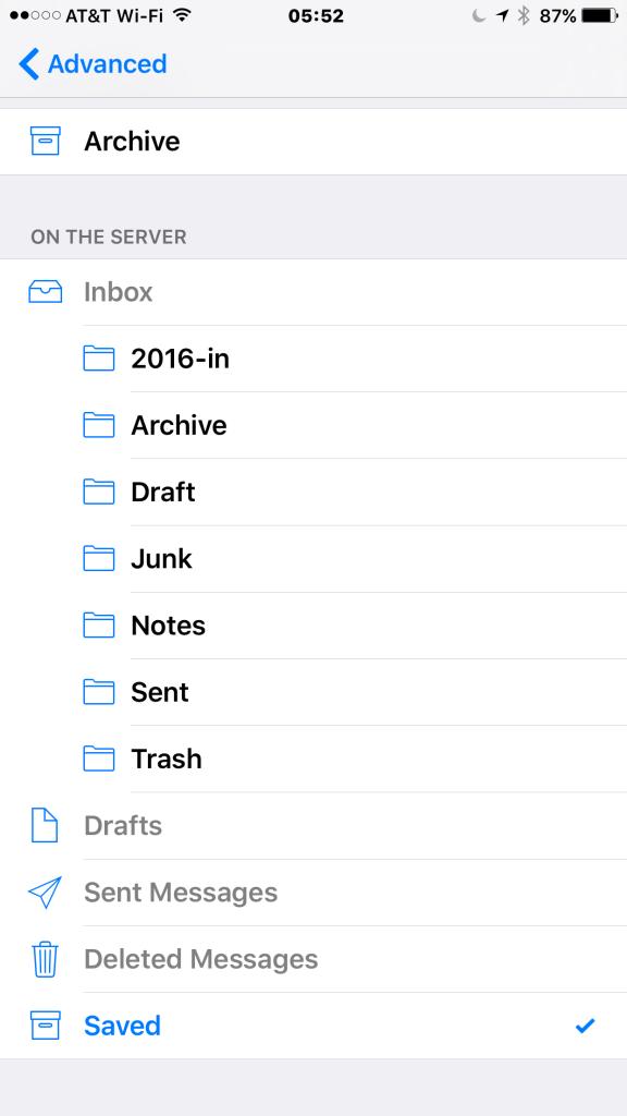 20160130sa0608-iOS-mail-client-folder-assignment