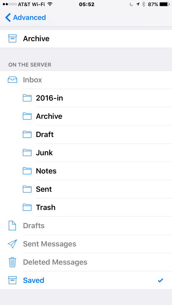 20160130sa0608-iOS-mail-client-folder-assignment