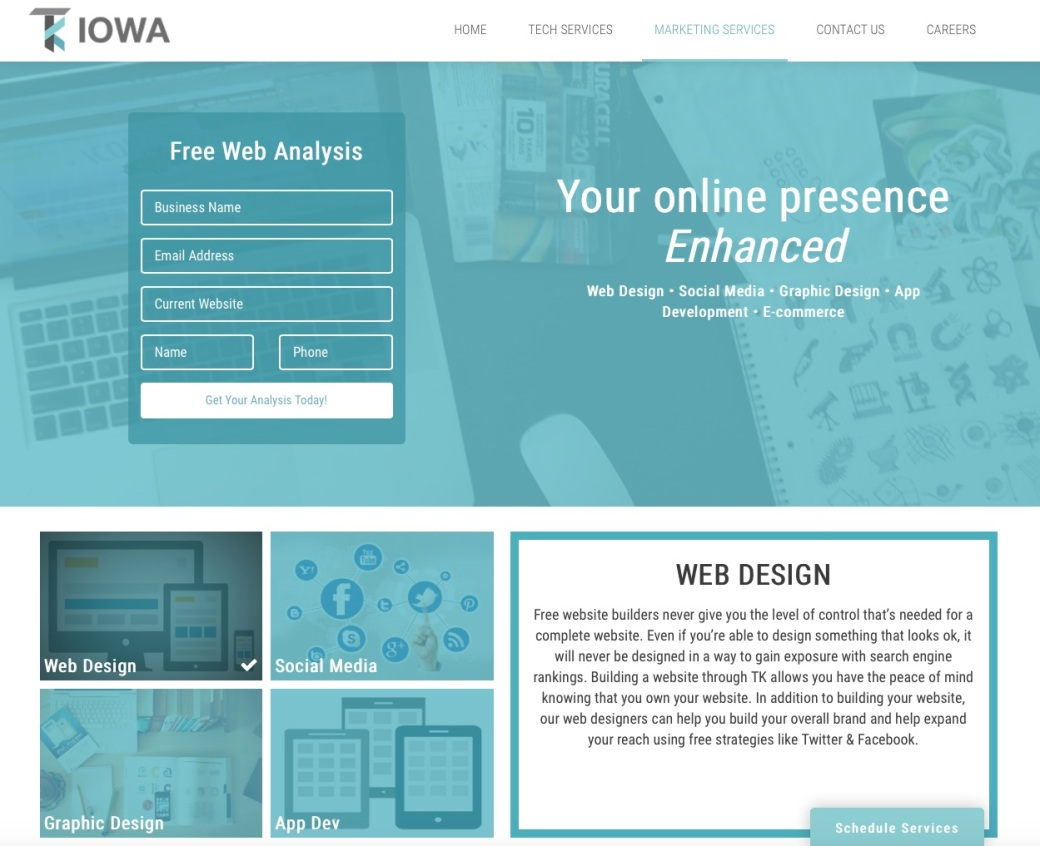 20160212fr0151-tkiowa-web-design-computer-repair-iowa-city
