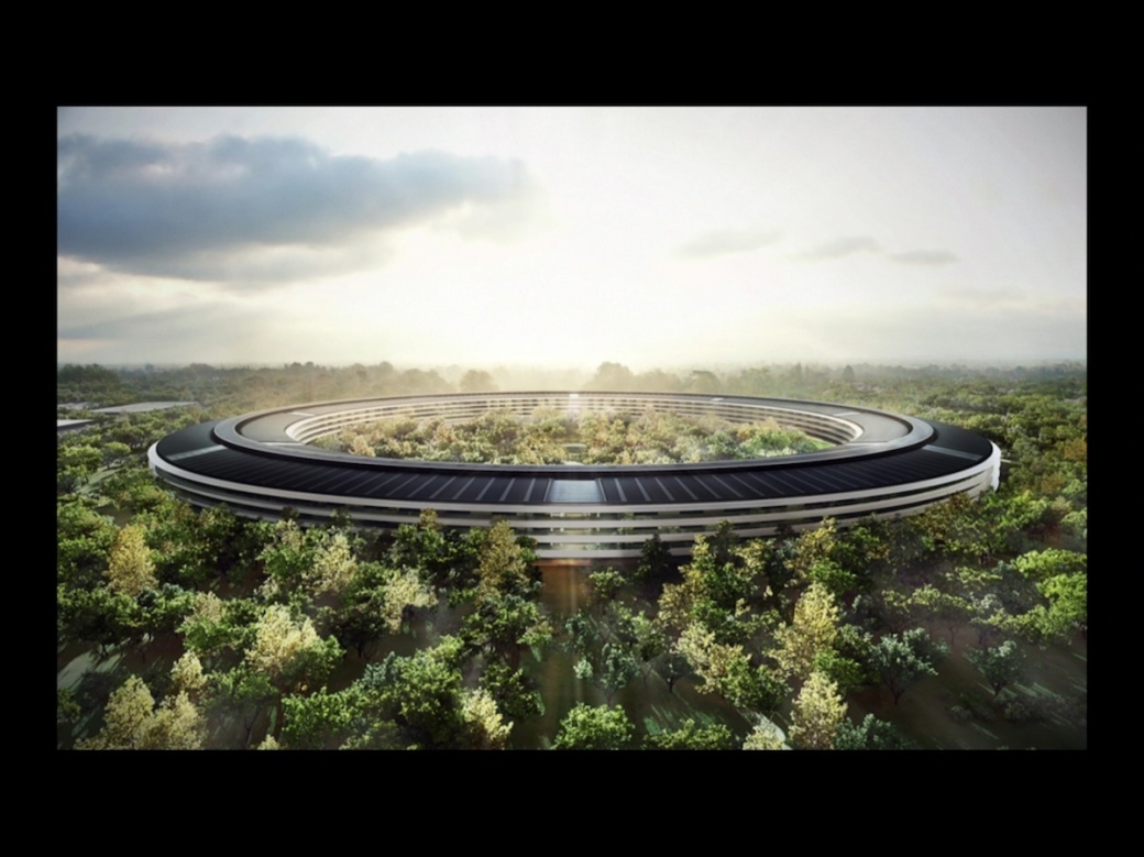 20160321mo1313-apple-special-event-21-march-2016-cupertino-014