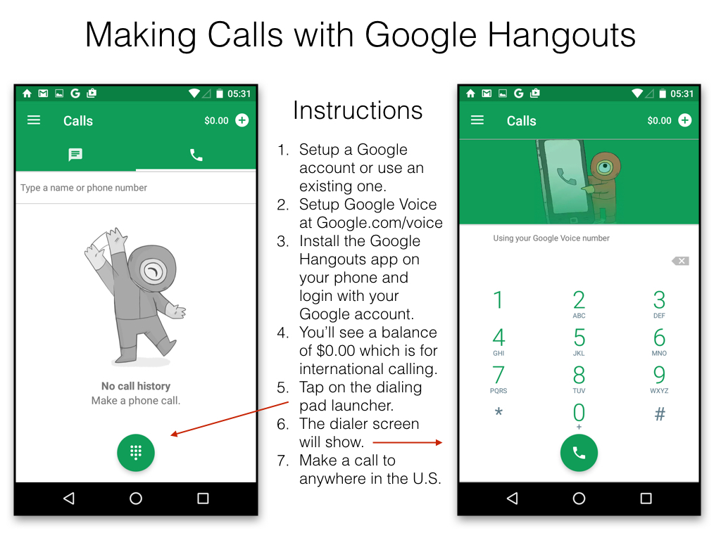 20160326sa0559-google-hangouts-voice-placing-making-outgoing-call-app